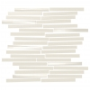 Элемент Нэве Мозаика стрип 29.2x31.3 cmx8.5 cm