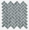 Дженезис Силвер Мозаика Кросс 31.5x29.7 cmx10 cm