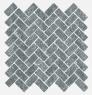 Genesis Silver Mosaico Cross 31.5x29.7 cmx10 cm