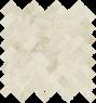 Вандефул Лайф Пур Мозаика Кросс 31.5x29.7 cmx10 cm