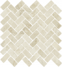 Wonderful Life Pure Mosaico Cross 31.5x29.7 cmx10 cm