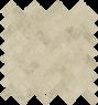 Вандефул Лайф Алмонд Мозаика Кросс 31.5x29.7 cmx10 cm
