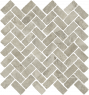 Wonderful Life Graphite Mosaico Cross 31.5x29.7 cmx10 cm