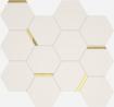 3D Mosaico Chic 28.3x32.8 cm