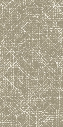 Skyfall moka Inserto Texture 40x80 cm