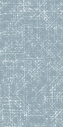 Skyfall blue Inserto Texture 40x80 cm