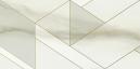 Шарм Эдванс Кремо Вст.голден Лайн 40x80 cm
