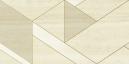 Шарм Эдванс Алабастро Вст.голден Лайн 40x80 cm
