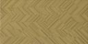 Шарм Эдванс вст.голд 40x80 cm