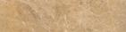Elite Gold Listello  Lux 10.5x44 cm