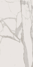 Шарм Эво Флор Проджект Калакатта 44x88