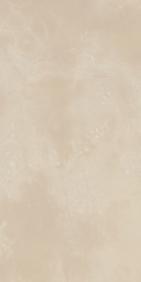 Шарм эво флор проджект Оникс 44x88