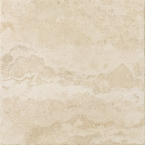 Natural Life Stone Ivory Antique 45x45