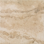 Natural Life Stone Almond Antique 45x45