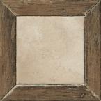 Гарда Белый Фрэйм 45x45 cm