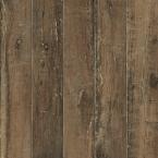 Гарда Вуд 45x45 cm