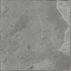Материя Карбонио 45x45