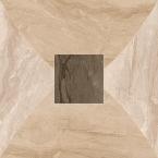 Венеция Вставка сан Марко 45x45 cm
