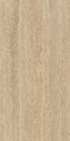 Travertino Floor Project Romano 45x90