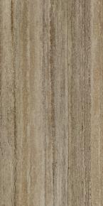 Travertino Floor Project Silver 45x90