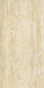 Travertino Floor Project Navona 45x90