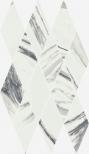 Charme Deluxe Fantastico Mosaico Diamond 28x48 cm