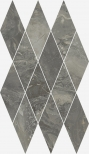 Charme Deluxe Orobico Mosaico Diamond 28x48 cm