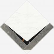 Шарм Делюкс Микеланджело Интарсио 56.4x56.4 cmx9 cm