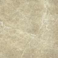 Elite Floor Project Jewel Gold 59x59