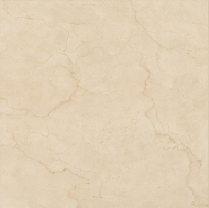 Charme Floor Project Cream 59x59