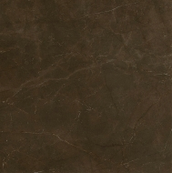 Charme Floor Project Bronze 59x59