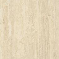 Travertino Floor Project Navona 59x59