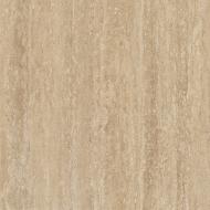 Travertino Floor Project Romano 59x59