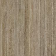 Travertino Floor Project Silver 59x59