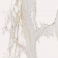Шарм эво флор проджект Калакатта 59x59