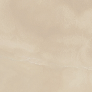 Шарм эво флор проджект Оникс 59x59