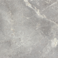Charme Evo Floor Project Imperiale 59x59