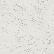 Charme Extra floor project Carrara 59x59
