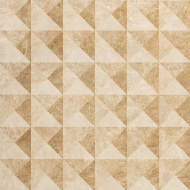 Elite Cream Ins.illusion Lux 59x59 cm