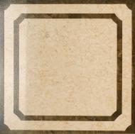 Charme Amber Inserto Frame Lux 59x59 cm