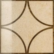 Charme Amber Inserto Loop Lux 59x59 cm