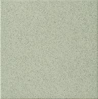 Бэзик Хром 60x60