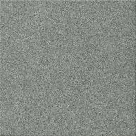 Бэзик Свинец 60x60