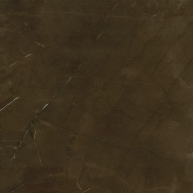 Charme Floor Project Bronze 60x60