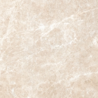 Elite Floor Project Champagne Cream 60x60
