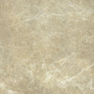 Elite Floor Project Jewel Gold 60x60