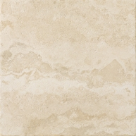 Natural Life Stone Ivory Antique 60x60