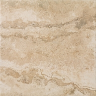 Natural Life Stone Almond Antique 60x60