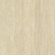 Travertino Floor Project Navona Antique 60x60