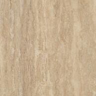 Travertino Floor Project Romano Antique 60x60